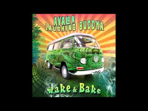 Avalon & Laughing Buddha - Wake & Bake ᴴᴰ