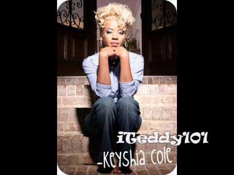 keyshia-cole---we-could-be-[mp3/download-link]-+-full-lyrics