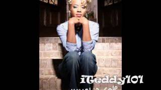 Keyshia Cole - We Could be [MP3/Download  Link] + Full Lyrics