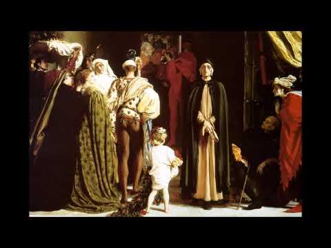 """Gaetano Donizetti """"Anna Bolena"""" (Richard Bonynge)"""