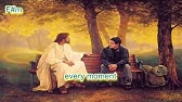 English Prayer Song And Lyrics You Are With Me Wherever I Go Every Moment Your Life In Me Flows Youtube