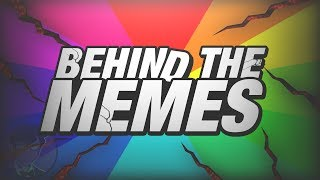 What Happened To Behind The Meme? A Victim Of The Hate | TRO