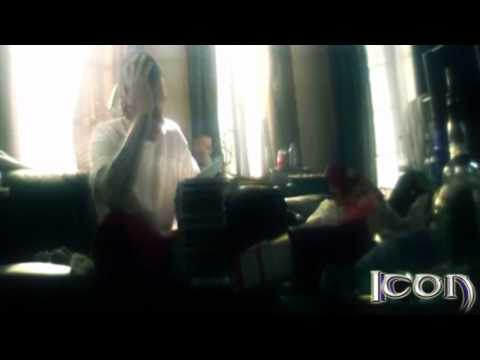 Bad Meets Evil - Take From Me [Music Video] (Eminem and Royce Da 5'9