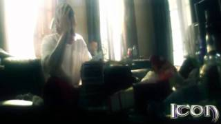 Bad Meets Evil - Take From Me [Music Video] (Eminem and Royce Da 5
