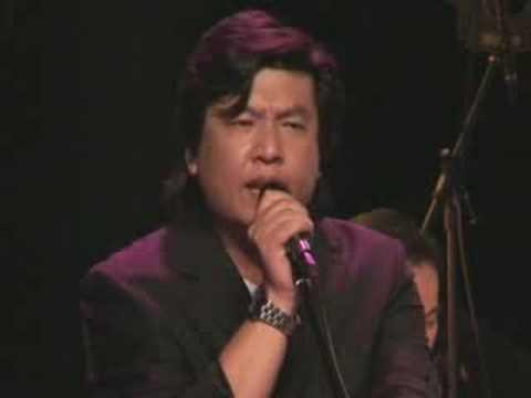 khmer concert Paris-Villepinte N-10