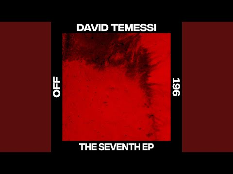 The Seventh (feat. Mr. A.)