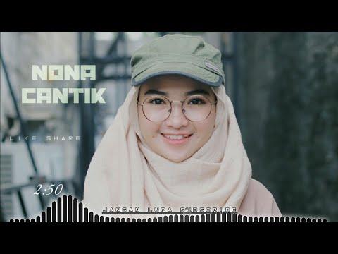 DJ SLOW FOR WEEKEND - NONA MANIS DARI LEMBATA Mp3