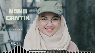 Download lagu DJ SLOW FOR WEEKEND - NONA MANIS DARI LEMBATA