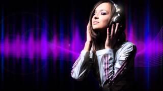 Gambar cover [DJ MaX] FARA Tine