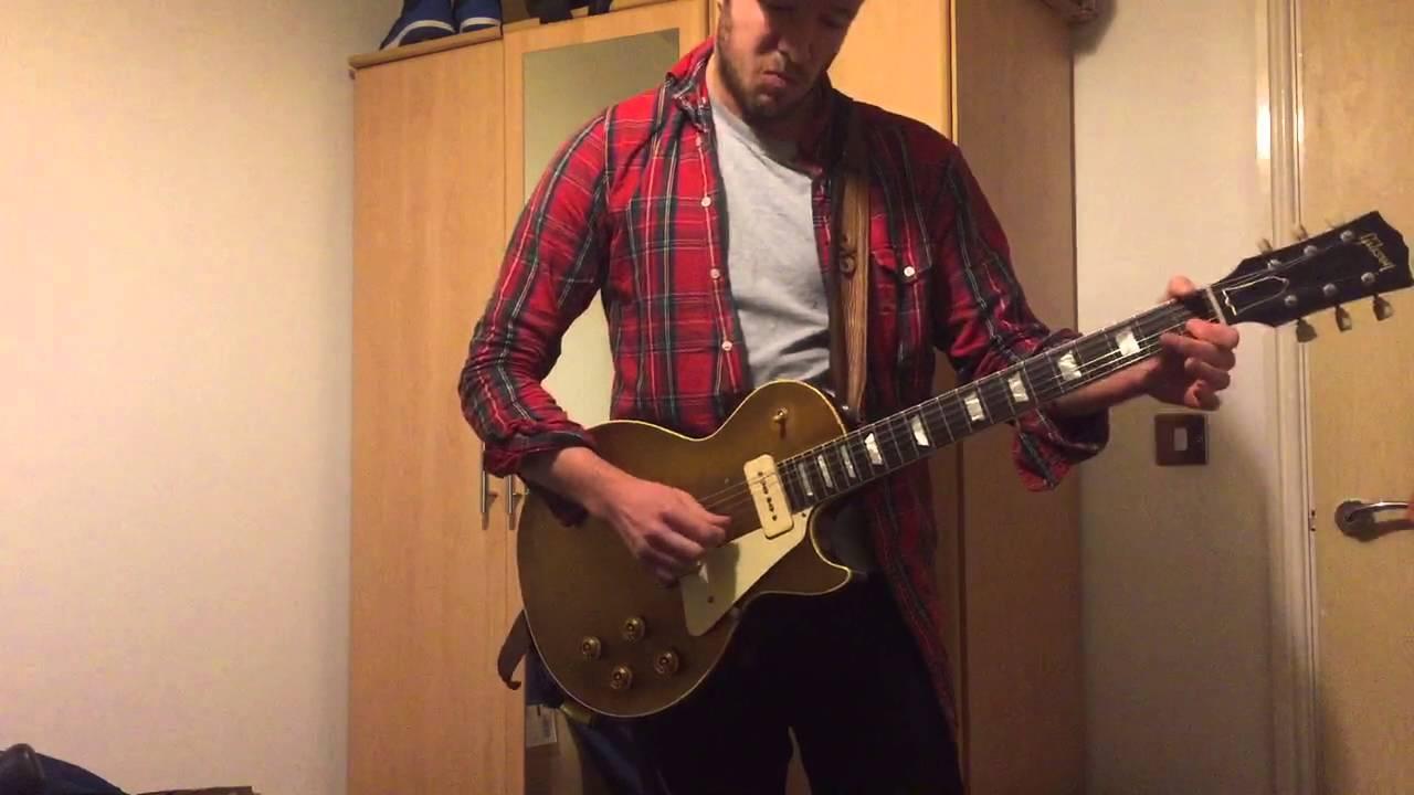 Guitar Effects Neil Young : neil young guitar setup youtube ~ Russianpoet.info Haus und Dekorationen