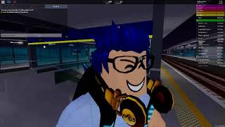 recoding roblox stedord county railway trains in steford east