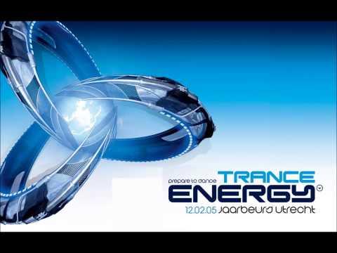 Rank 1 - Live @ Trance Energy 2000