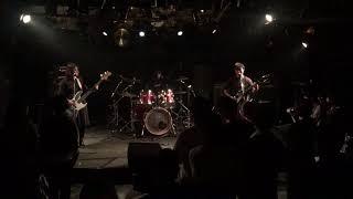 【バンドカバー】ヤバイTシャツ屋さん - ZIKKA