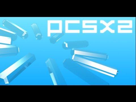 Descargar e Instalar Emulador De PS2 | PCSX2 1.2.1