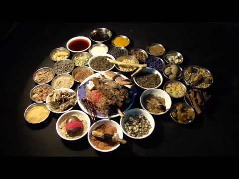 Stage 4 Liver Cancer: Cancer Fighting Herbal Formulations. Research by Pankaj Oudhia