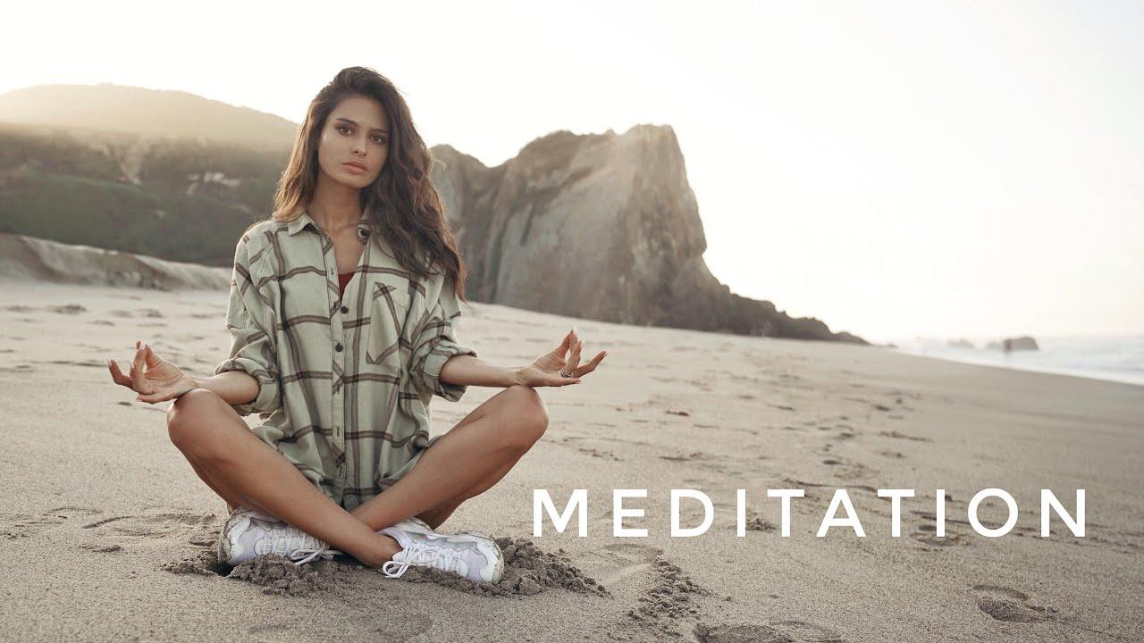 Все о медитации для начинающих