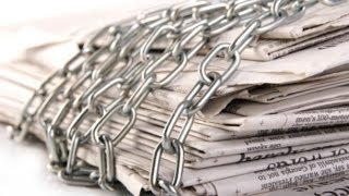 The Importance Of Independent Media