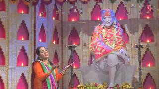 Subah Savere Uthkar Sai Bhajan By Babita Sharma [Full Video Song] I Sai Charno Ka Amrit
