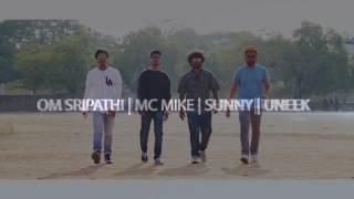 Jampack jampack video song