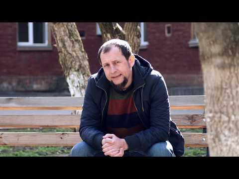 Где Идем?! Одесса: Городская клиническая больница №11