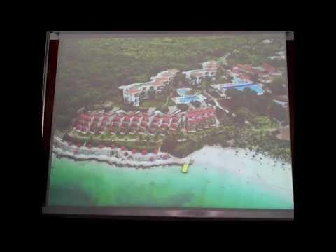 Aprende a vender COLOMBIA con Calidad y Seguridad - Consult House Travel