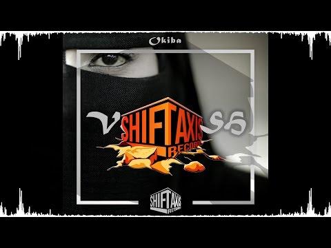 [Big Room - EDM - House] Okiba – Videsh (Original Mix)