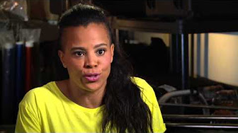laurieann gibson beyond the spotlight watch online
