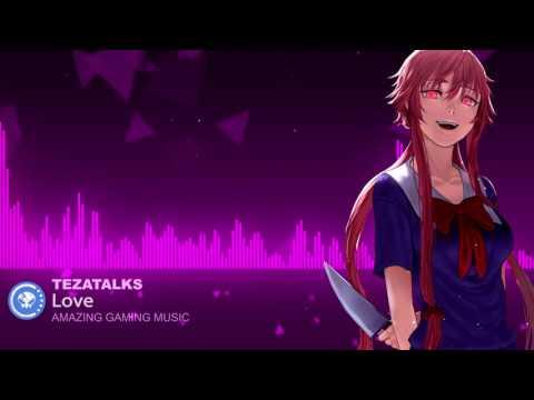 ▶[Alternative PoP] ★ TeZATalks - Love
