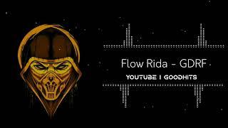 Flo Rida -GDFR Ringtone | Goodhits | New bass Ringtone 2021