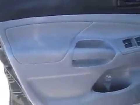 2011 Toyota Tacoma Double Cab at Empire Motors Montclair Pomona Ontario Riverside Los Angeles IE OC
