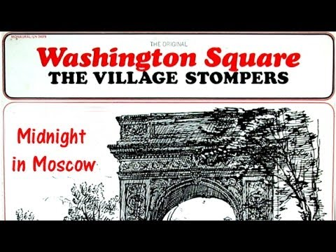 village-stompers---midnight-in-moscow