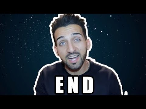PUTTING AN END TO SHAM IDREES DRAMA FOREVER !!