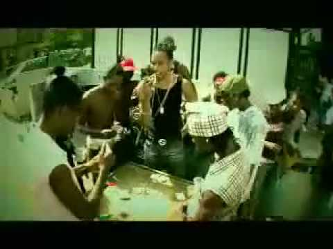 DOWNLOAD: Baby Cham - Ghetto Story MP3 Free #4894202 ...