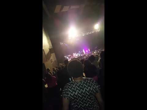 Dru Hill Avant 112 at Music Hall Fair Park Dallas(7)