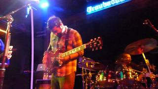 Deftones - Royal live at the Troubadour 7/28/12