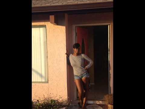 Tapout ((slowed)) BirdMan ft. Lil Wayne, Future, Mack Maine & Nicki Minaj