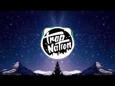 Flux Pavilion - Exostomp (Diskord Remix)