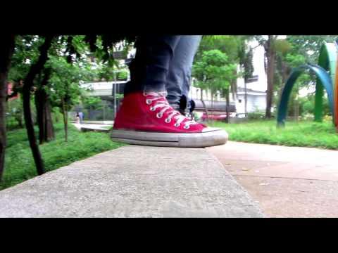 Phoenix - Lisztomania (São Paulo Brat Pack Mashup)