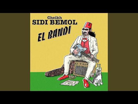 EL BEMOL CHEIKH TÉLÉCHARGER BANDI MP3 SIDI