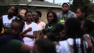 Soulja Flow Feat. Lil Josh - Let Me Find Out