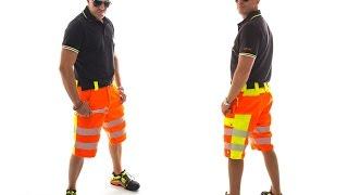 Покупка фирменной рабочей одежды ENGELBERT STRAUSS(, 2015-08-03T10:19:25.000Z)