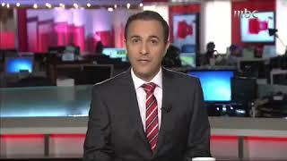 عادل ابوحيمد ام بي سي MBC