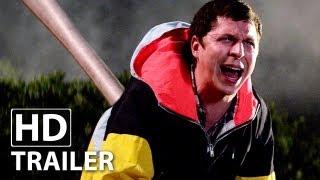 DAS IST DAS ENDE - Trailer (Deutsch | German) | HD