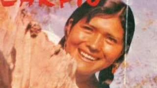 SIWAY AZUCENA ( Wayño ) Luzmila Carpio