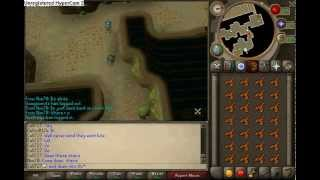 money making guide f2p runescape