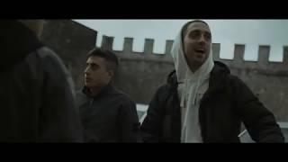"""STEVE x Yng Dope - """"Gps"""" (prod. Mike Defunto)"""