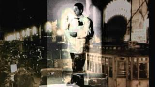 Malena Tango Argentino 1942- Anibal Troilo Y Su Orquesta Tipica Canta Francisco Fiorentino
