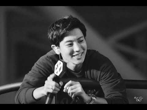 Why We Stan PARK CHANYEOL (Cute/Funny Moments)
