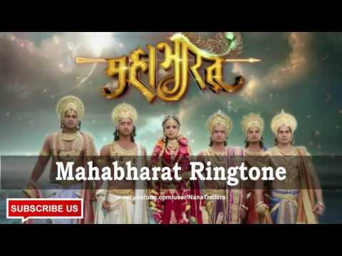 Mahabarath Theme : Best Ringtone