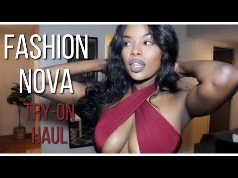 fashion-nova-|-date-night-outfits
